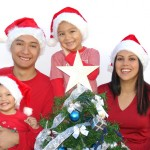 A Christmas Idea Families can Benefit From